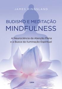 Budismo e Meditação Mindfulness Book Cover