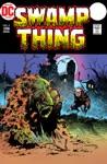 Swamp Thing 1972- 4