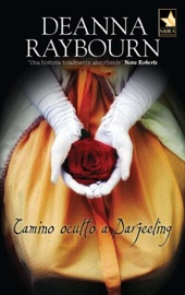 Camino oculto a Darjeeling PDF Download