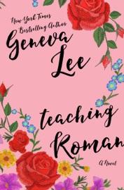 TEACHING ROMAN