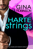Harte Strings