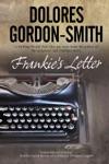 Frankies Letter