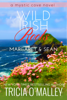 Tricia O'Malley - Wild Irish Roots: Margaret & Sean  artwork