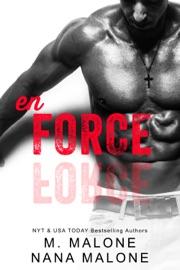 Enforce PDF Download