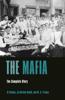 The Mafia - Al Cimino