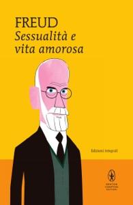 Sessualità e vita amorosa Book Cover