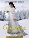 Mail Order Bride Winter