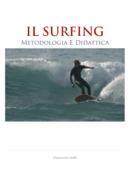 IL SURFING