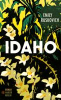 Idaho ebook Download