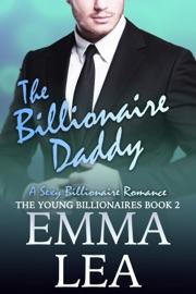 The Billionaire Daddy PDF Download
