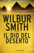 Il dio del deserto Book Cover