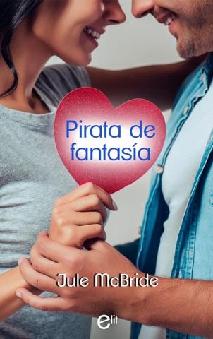 Pirata De Fantasía By Jule Mcbride Pdf Download Orminl