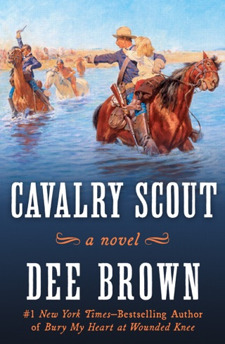 be559d2ebf  Bury My Heart at Wounded Knee on Apple Books