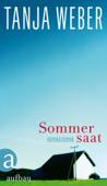 Sommersaat
