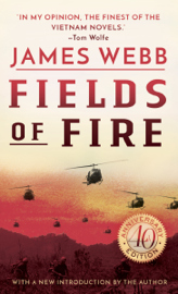 Fields of Fire PDF Download
