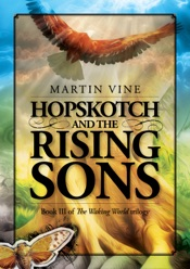 Download Hopskotch and the Rising Sons
