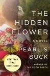 The Hidden Flower