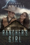 Ranchers Girl