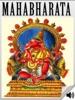 Mahábharata Parte 1