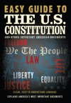 Easy Guide To The US Constitution
