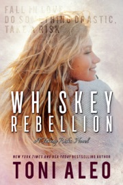 Whiskey Rebellion PDF Download