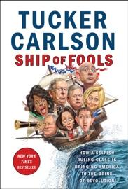 Ship of Fools PDF Download