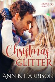 Christmas Glitter book summary