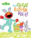 The Great Easter Race Sesame Street