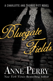 Bluegate Fields PDF Download