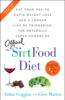 The Sirtfood Diet ebook Download