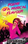 Poems Of A Musical Flavour Volume 5