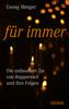 Georg Metger & Franziska K. Müller - Für immer Grafik