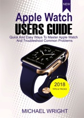 Apple Watch Users Guide