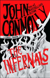 The Infernals PDF Download