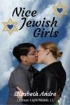 Nice Jewish Girls Lesbian Light Reads 12