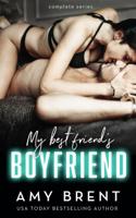 My Best Friend's Boyfriend - Complete Series ebook Download