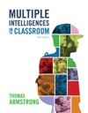 Multiple Intelligences In The Classroom 4th Edition