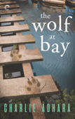The Wolf at Bay