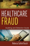 Healthcare Fraud