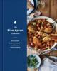 Blue Apron Culinary Team - The Blue Apron Cookbook  artwork