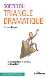 Sortir du triangle dramatique