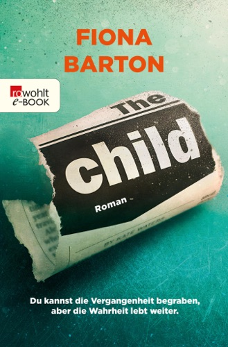 Fiona Barton - The Child