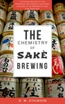 The Chemistry Of Sak Brewing