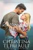 The Billionaire's Heart - Christina Tetreault