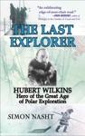 The Last Explorer