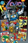 Lobo Convention Special 1993- 1