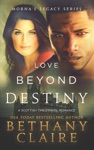 Love Beyond Destiny