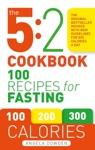 The 52 Cookbook