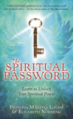 The Spiritual Password