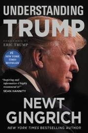 Understanding Trump book